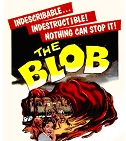 -The Five Blobs