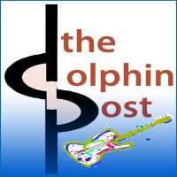 -The Dolphin Post