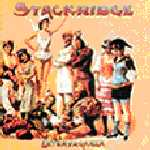 Extravaganza-Stackridge