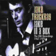 Jake in the Box-Jake Thackray