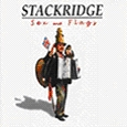 Sex and Flags-Stackridge